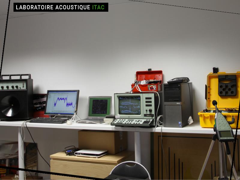 laboratoire-acoustique-ITAC